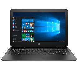Notebook HP  Triffle 15-bc301la Intel Core i5