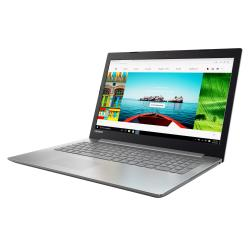 Notebook Lenovo 320-15IKB 80XH00LWAR Intel Core i3