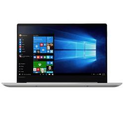 Notebook Lenovo 720S-14IKB 80XC0019AR Intel Core i5