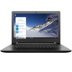 Notebook Lenovo 80UD00RMAR Intel Core i3 4GB 1TB