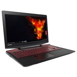 Notebook Lenovo Gamer Y720-15IKB 80VR009JAR Intel Core i7