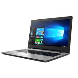 Notebook Lenovo Ideapad 110-15ISK Intel Core i5
