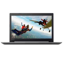 Notebook Lenovo Ideapad 320-15IAP 80XR019TAR Intel Core
