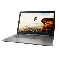 Notebook Lenovo IdeaPad 320-15IAP Intel Celeron 4GB 1TB