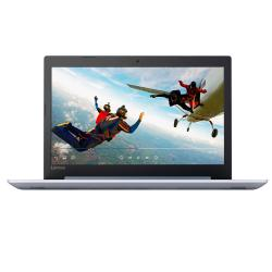 Notebook Lenovo IdeaPad 320-15IKB Intel Core i5 RAM 4GB 1TB