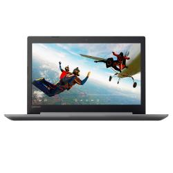 Notebook Lenovo IdeaPad 320-15ISK Intel Core i3 4GB 1TB