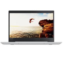 Notebook Lenovo IdeaPad 320S-14IKB 80X400LEAR Intel Core