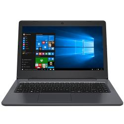 Notebook Positivo BGH A1500i Intel Core i3