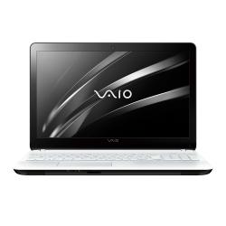 Notebook VAIO PIK173283 Intel Core i7