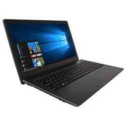 Notebook VAIO VJF155A0411B Intel Core i5