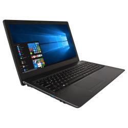 Notebook VAIO VJF155A0611B Intel Core i7