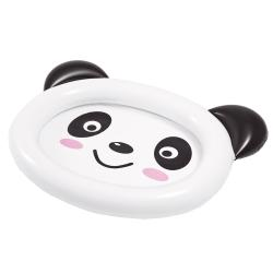 Pileta Princesas INTEX PANDA