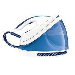 Plancha a vapor Philips Perfect Care GC7031/20 2400 W