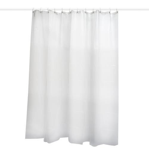 cortinas de ba o amalfi