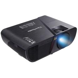Proyector Viewsonic PJD5555W