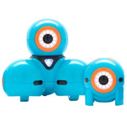 Robot Wonder Workshop WD01 Celeste