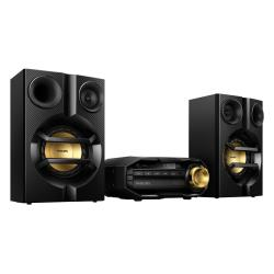 SIST/MINI FX10X/77 PHILIPS