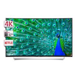 "Smart TV 3D LG 65 "" 4K Ultra HD 65UG8700.AWG"