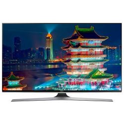 "Smart TV 3D Samsung 40 "" Full HD UN40J6400AGCTC"
