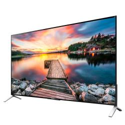 "TV LED 3D Sony 65 "" 4K Ultra HD XBR-65X905C"