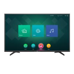 "Smart TV BGH 32 "" HD BLE3217RT"