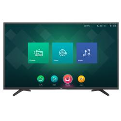 "Smart TV BGH 39 "" Full HD BLE3917RT"