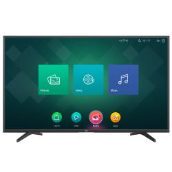 "Smart TV BGH 49 "" Full HD BLE4917RTF"