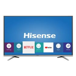 "Smart TV HISENSE 32 "" HD LED HLE3217RT"