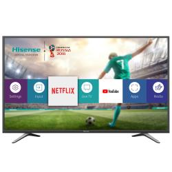 "Smart TV Hisense 43 "" Full HD HLE4317RTF"