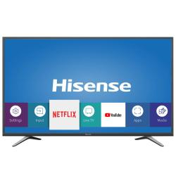 "Smart TV Hisense 49 "" Full HD HLE4917RTF"