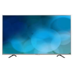"Smart TV HISENSE 50 "" 4K Ultra HD HLE5015RTUX"