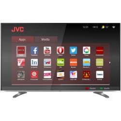 "Smart TV JVC 32 "" HD LT-32DA765"