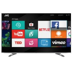 "Smart TV JVC 43 "" Full HD LT43DA770"