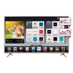 "Smart TV LG 32 "" HD 32LF595-SE"