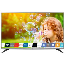 "Smart TV LG 43 "" Full HD 43LF5900-SB"