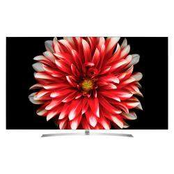 "Smart TV LG 55 "" 4K Ultra HD OLED55B7.AWN"