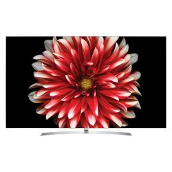 "Smart TV LG 65 "" 4K Ultra HD OLED65B7.AWN"