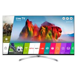 "Smart TV LG 65 "" HD 65SJ8000.AWN"