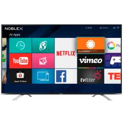 "Smart TV Noblex 32 "" HD 32LD879HI"