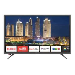"Smart TV Noblex 32 "" HD DI32X5000"