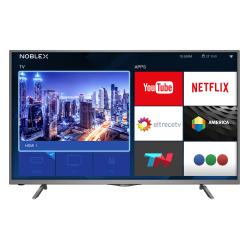 "Smart TV Noblex 32 "" HD EA32X5000"
