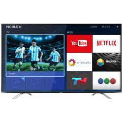 "Smart TV Noblex 40 "" Full HD 40LD880FI"