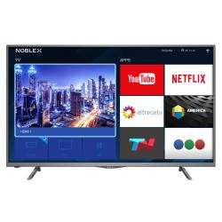 "Smart TV Noblex 43 "" Full HD EA43X5100"