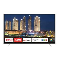 "Smart TV Noblex 49 "" 4K Ultra HD 91DI49X6500"