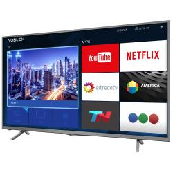 "Smart TV Noblex 50 ""4K Ultra HD EA50X6500"