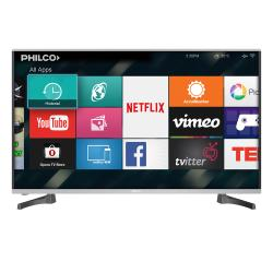 "Smart TV Philco 32 "" HD 91PLD3226HI"