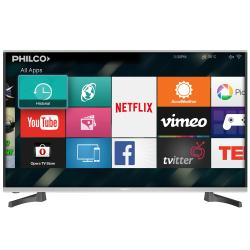 "Smart TV Philco 43 "" Full HD PLD4317IDX"