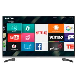 "Smart TV Philco 50 "" Full HD PLD50FS7C"