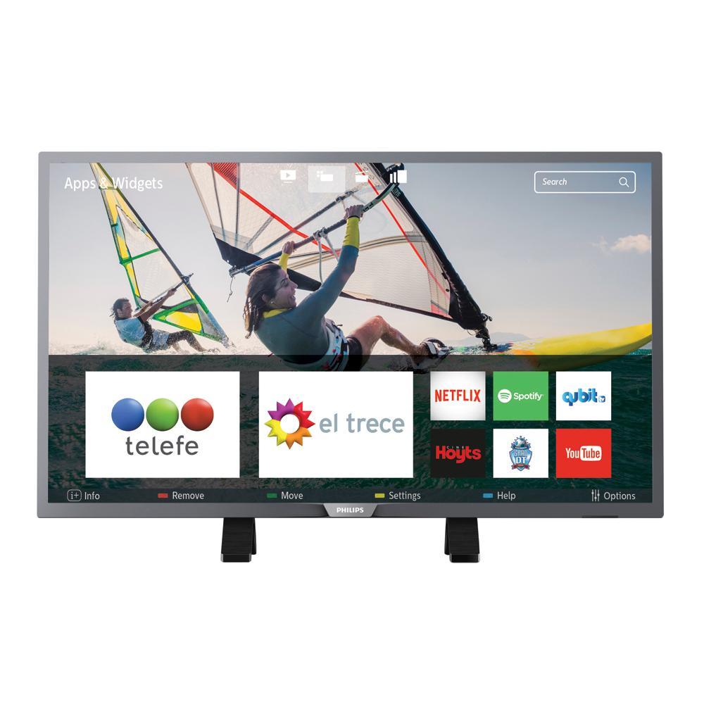 Notebook samsung garbarino - Smart Tv Philips 32 Hd 32phg5102 77