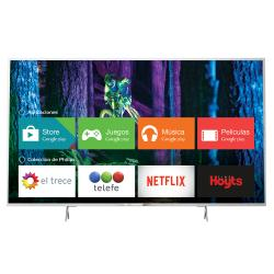 "Smart TV Philips 43 "" Full HD 43PFG5501/77"